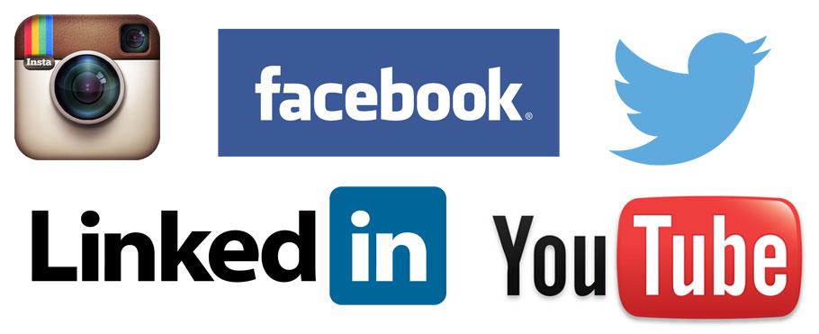 Wat is het nut van social media?
