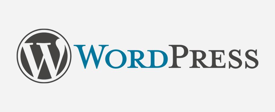 WordPress als CMS: 6 grote voordelen