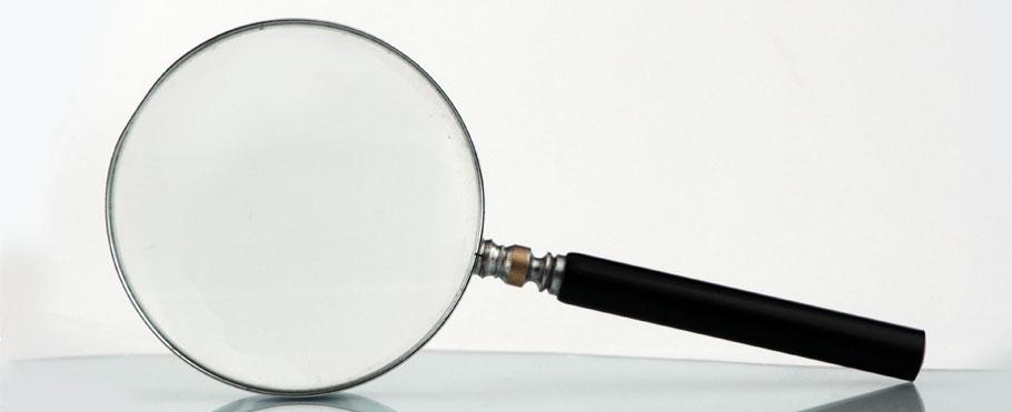 Zoekwoorden en keyword density