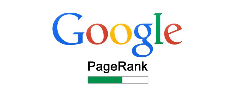 De Google PageRank: mijn visie