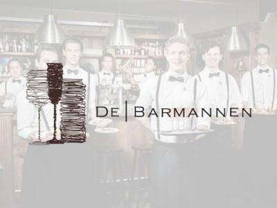 SEO De Barmannen