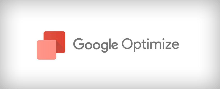 A/B testing met Google Optimize