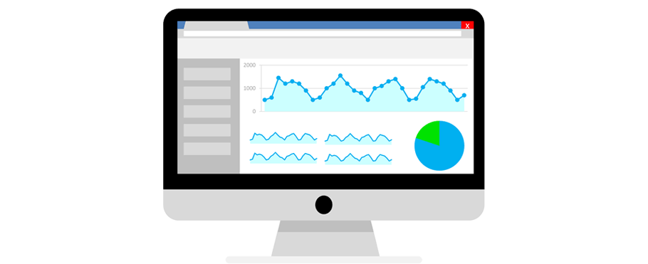 Doelen instellen in Google Analytics