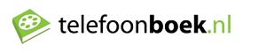 Logo Telefoonboek.nl