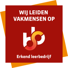Online marketing leerbedrijf Tilburg