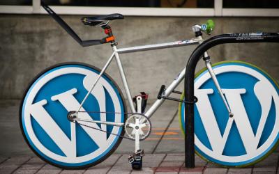 Zelf je WordPress website sneller maken