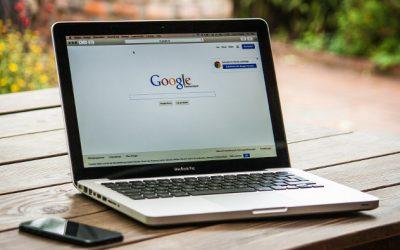Inzicht in Domain & Page Authority met de MozBar