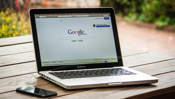 MozBar Page & Domain Authority