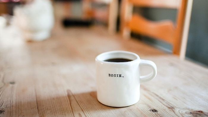 Zakelijk blog schrijven tips